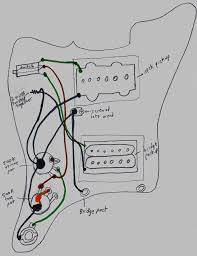 pj trailer junction box wiring diagram wiring diagram Pj Trailer Junction Box Wiring Diagram beautiful micrologix 1400 wiring diagram 60 with additional pj trailer plug diagram source pj trailer junction box wiring diagram