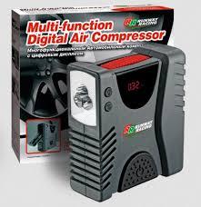 Автомобильный <b>компрессор Runway RR2213</b>: купить за 1219 руб ...