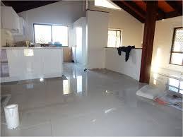 big kitchen tiles great modern room design ideas with white ceramic flooring