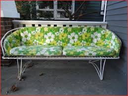 homecrest outdoor furniture new 17 best images about homecrest patio furniture on pinterest mid of homecrest outdoor furniture