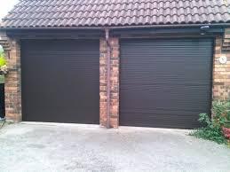 allister type iia garage door opener doors craftsman repair manual