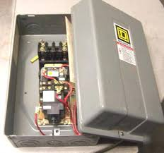 square d lighting contactor wiring diagram the union co square d lighting contactor wiring diagram 8903 at Square D Lighting Contactor Wiring