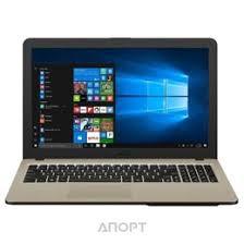<b>Ноутбук ASUS X540NA</b>-GQ149 (<b>90NB0HG1</b>-M02840)