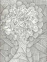 Small Picture Coloring Pictures For Adults Free Coloring Pictures