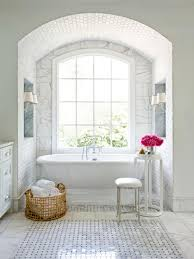 bathroom tub designs. Bathroom Tile Shower And Tub Ideas White Wooden Sliding Glass Window Floor Home Depot Grey Laminate Designs R