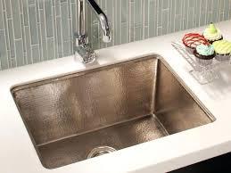 unique kitchen extra deep kitchen sink medium size of sinks top mount hole single basin double to deep kitchen sinks