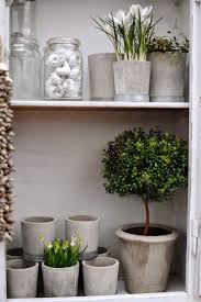 143 best Pottery images on Pinterest | Pottery ideas, Ceramic ...