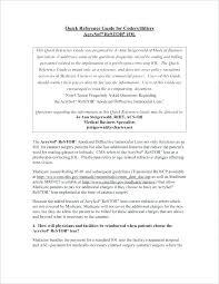 cover letter for medical billing medical transcription r cool medical billing and coding cover letter