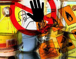 Risultati immagini per milano sostanze pericolose