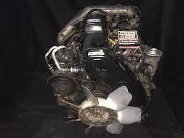 Toyota Hilux 1KZTE 3.0 Diesel Engine For Sale - No Trade in Needed ...