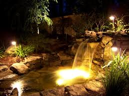 garden lighting design ideas. garden lighting design ideas a