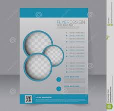 flyer design free vector new flyer templates free download template flyers designs printabl