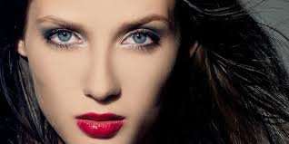 qc staff tips day to night makeup qc makeup academy