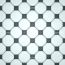 Bathroom tile texture seamless Porcelain Tile Texture Bathroom Tiles Design Tile Seamless Textures Sketchup Bathroom Tile Texture Original Gorgeous White Wall Awesome Kitchen Appliances Tips And Review Ceramic Wall Tiles Texture For Kitchen Kitchen Appliances Tips And