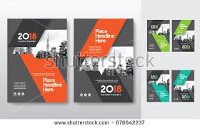 city background business book cover design stock vector royalty free 676642237 shutterstock