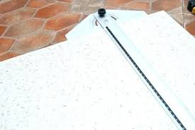 cutting laminate countertop cutting laminate sheet fresh elements
