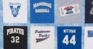 The T Shirt Quilt Company & The T Shirt Quilt Company ® Springboro, Ohio Adamdwight.com