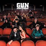Gun - Frantic (Review) - Your London Reviews - IndieLondon