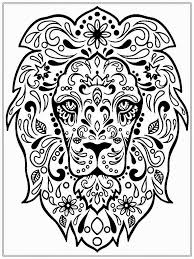 Small Picture Coloring Pages for Grown Ups for Free 37 Coloring Sheets