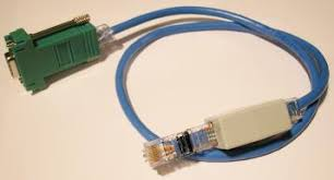 the in network admin s cable cisco console cable photo