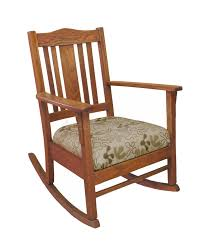 antique wooden rocking chair isolated stock photo image of retro isolated 23158294