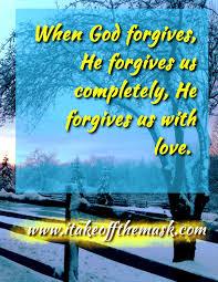 Faith in god, faith and god on pinterest. God Forgives Quotes Page 1 Line 17qq Com