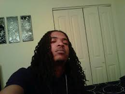 PERRY GAINES (@GRAND_DADDYPURP)   Twitter