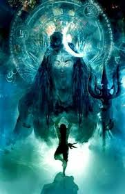 explore and share lord shiva hd wallpapers lord shiva hd wallpaper lord shiva bholenath bhole