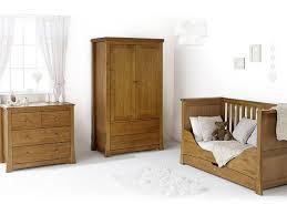 silver nursery furniture. Silver Cross Canterbury Nursery Furniture Set