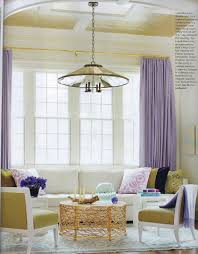 Purple Curtains For Living Room Decorating Small Room With High Ceilings Living Room Ceiling