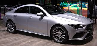 This week, add a little light to warm the night outside. Mercedes Benz Cla Class Wikipedia