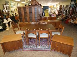 mid century modern dining room hutch. Grey Dining Table Theme To Mid Century Modern Room Hutch T