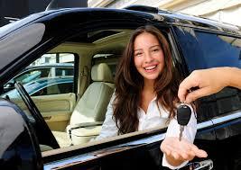 car insurance paradise