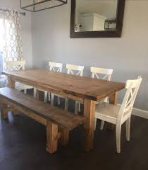 dining room furniture ideas. The Most Peculiar And Exclusive Dining Table Ideas: Room Furniture Ideas N