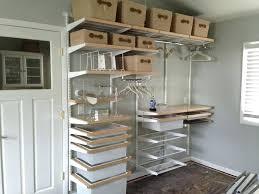 office closet organizer. Office Closet Organizer Storage Organization Organizers Do Yourself Elegant S