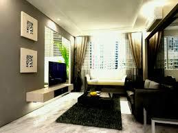 apt living room decorating ideas. Exellent Ideas Cozy Small Living Room Decor Ideas On A Budget Luvlydecor And Apt Living Room Decorating Ideas S