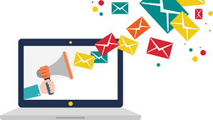 Email Deliver Email Marketing Update Deliver The Best Emails With Vizergy