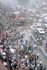 over population essaybook watch  overdevelopment  overpopulation  overshoot  over     streets of dhaka