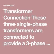 best 25 single phase transformer ideas on pinterest electrical how to hook up a 480 to 240 transformer at Square D Sorgel Transformers Wiring Diagram