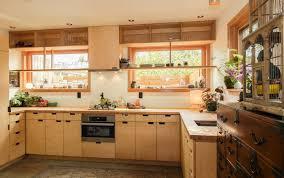 Small Picture Using prefab kitchen cabinets in studio Kitchen design ideas blog