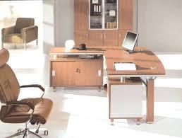 modern simple furniture. Modern Simple Furniture N