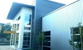 menards metal siding metal roofing siding colors steel roofing steel roofing colors full size of corrugated menards metal