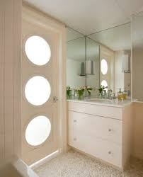 Beige Bathroom Ideas TjiHome - Beige bathroom designs