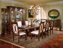 Used Living Room Sets For Used Formal Dining Room Sets For Sale H4ufc78hdpwhhcom