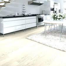 light wood floor. Light Gray Wood Floor Floors Best Remarkable Home Inspired .