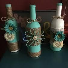best 25 wine bottle crafts ideas on diy wine bottle with regard to