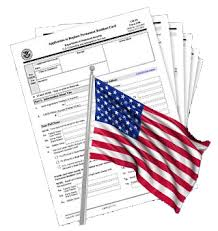 We did not find results for: Green Card Through Marriage Forms Online