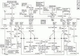 Elegant cadillac bose wiring diagram lovely