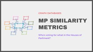 Graph Databases Graph Databases Productmetrics