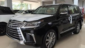 2018 lexus 570 lx.  2018 new 20172018 lexus lx570 sportplus brief review in 2018 lexus 570 lx v
